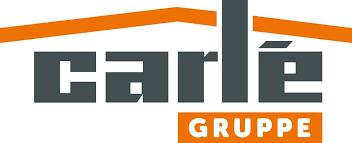 Erich Carlé GmbH & Co. KG